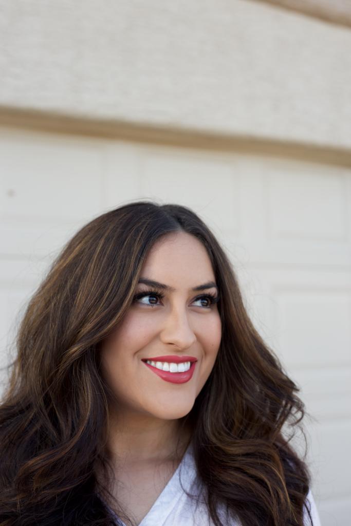 Amanda Pamblanco
