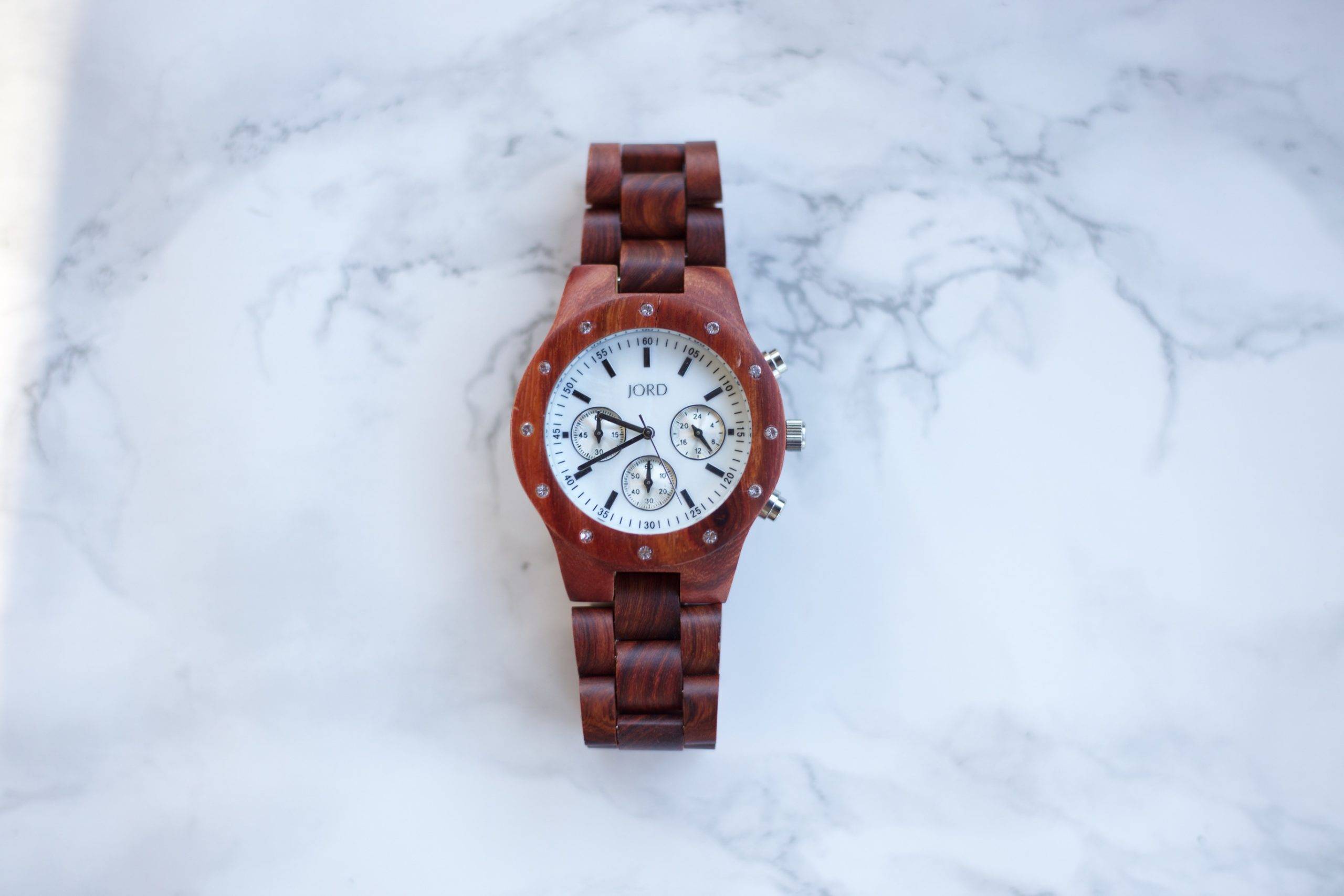 woods review gorgeous unique watch watches s made wood giveaway men pin from jord