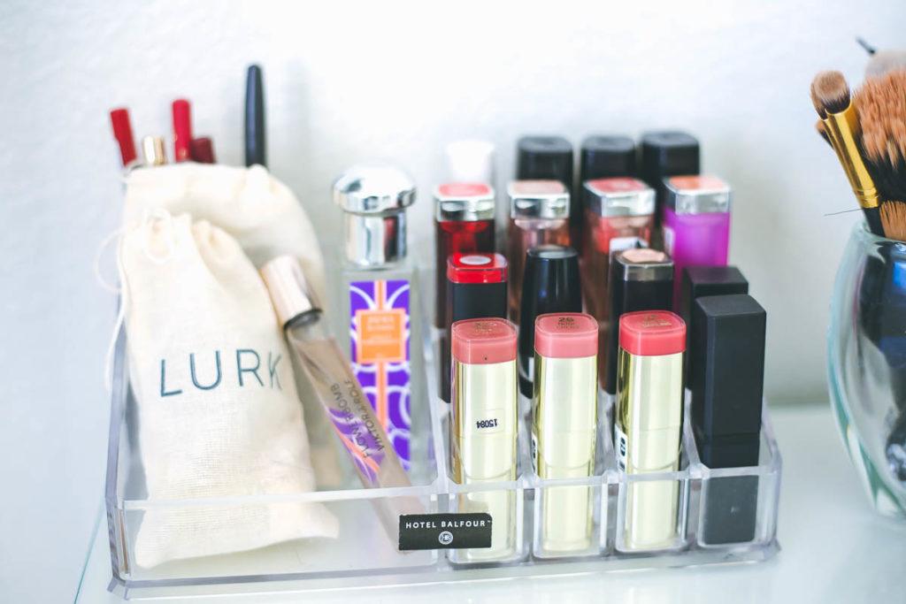 ikea malm vanity, makeup vanity-4