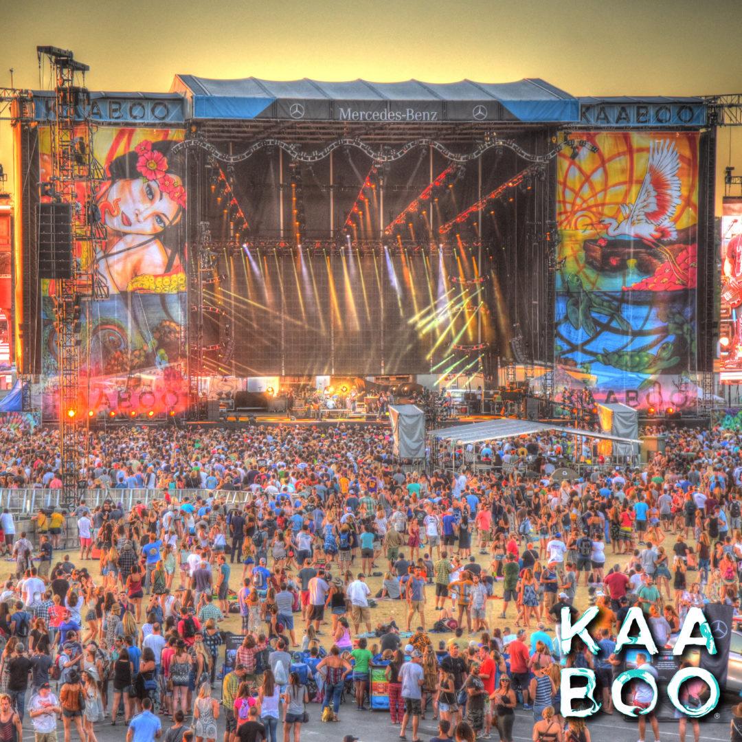 KAABOO-lineup-2017-del-mar
