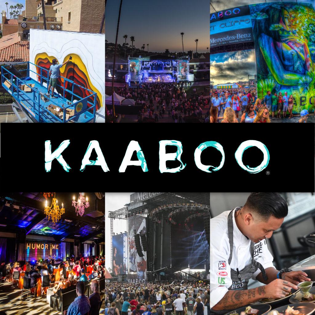 KAABOO-music-details