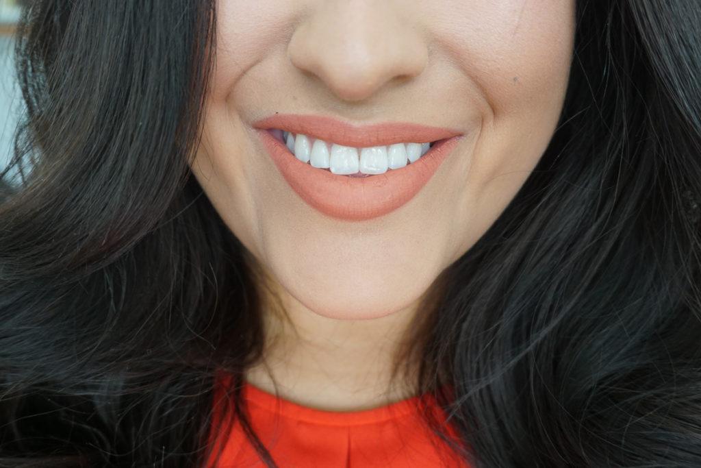 Mac Cosmetics Lip Combinations-4