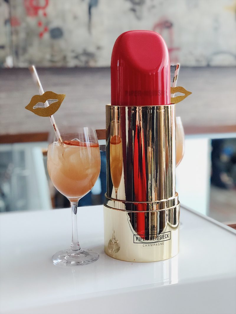 Neiman Marcus Holiday Beauty Gifts